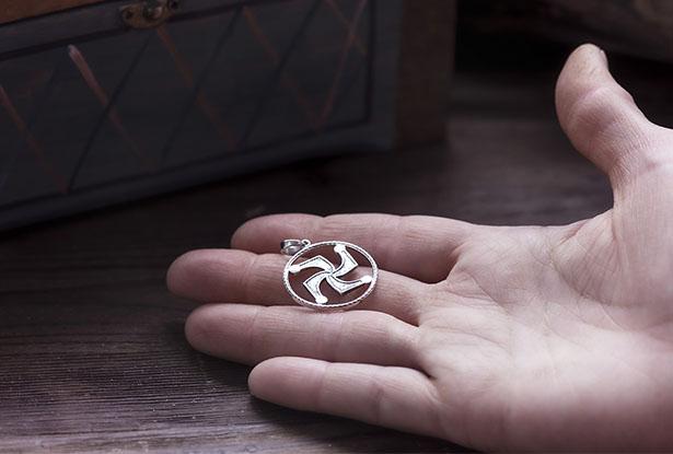 символ рода славянский оберег, оберег символ рода