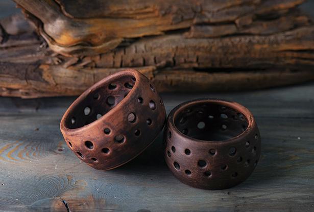 подсвечник керамика купить, подсвечник купить, подсвечник ручная работа, керамический подсвечник ручной работы, подсвечник магия, подсвечник для обрядов