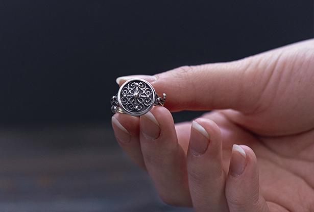 кольцо серебро, купить кольцо, кольцо старинное, кольцо серебряное