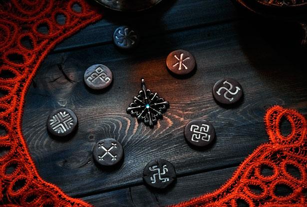 обряд магическими свечами, магическая свеча купить