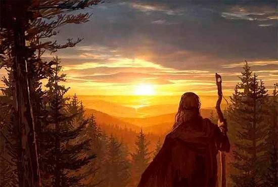 Картинки по запросу древняя магия