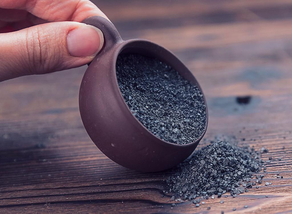 Четверговая соль купить
