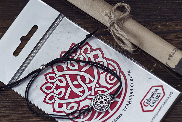 браслет металл, браслет защиты купить, защитный браслет