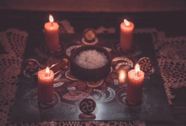 встреча пяти, заговор богам, обряд белобогу, величание богов, бог белобог, обращение к богам