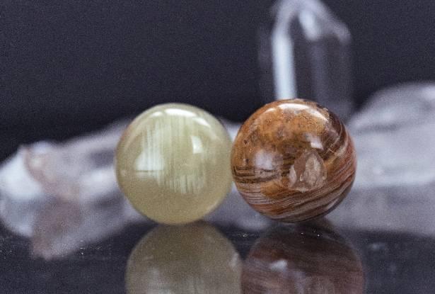 магический камень, оникс шар, сила трояна