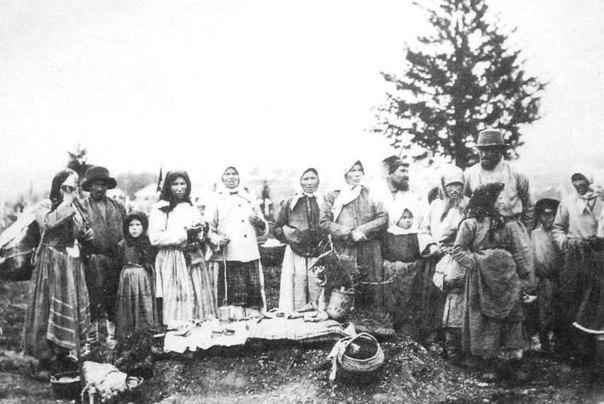 похоронные обряды, похоронные обряды на руси, похоронные обряды славян