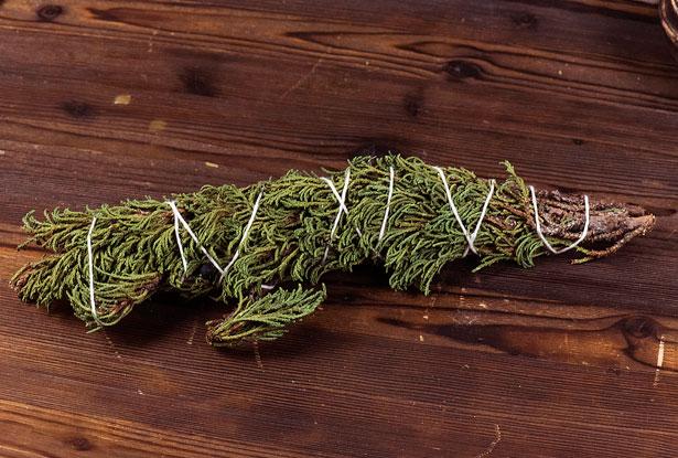купить артыш, артыш трава купить, трава для окуривания дома