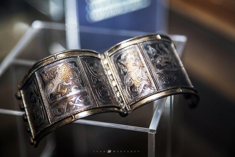 древние славянские обереги, старинные обереги фото, древние славянские обереги фото