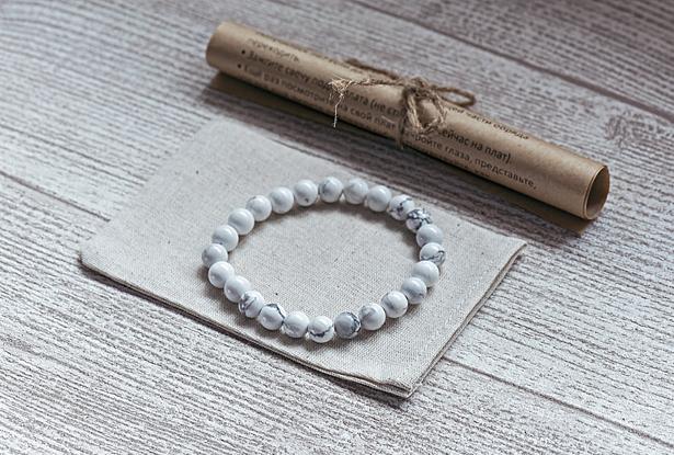 браслет из каулита купить, амулет купить, браслет для исполнения желания купить, каулит, браслет камень, женский браслет, купить браслет, купить браслет из камня, защитный браслет, магический браслет