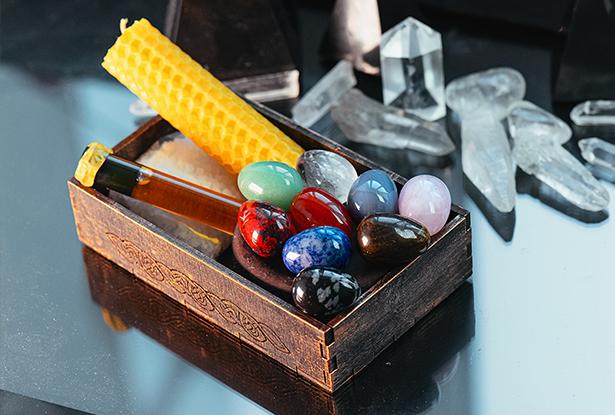 набор из девяти камней, озёра перси