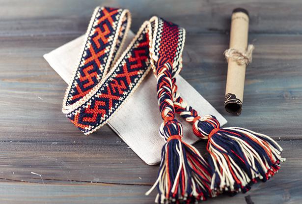 очелье тканое, купить тканое очелье, обережное очелье, купить обережное очелье, обережное очелье для мужчины, очелье браное ткачество, традиционное очелье, славянское очелье, очелье для мужчины