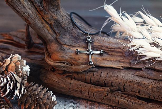 оберег мужской крест, оберег мужской крес, оберег крест славянский, оберег мужской крест купить, оберег мужской крес купить