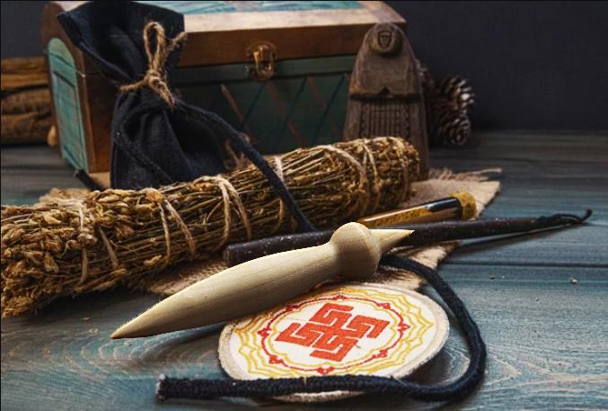 обряды благополучие, Макошь, обряды к Макошь, обряды судьба, улучшение жизни