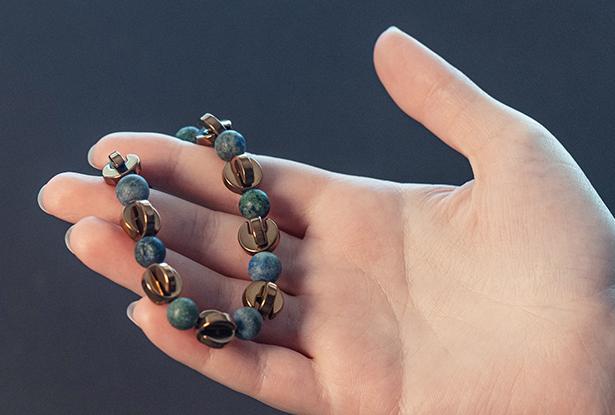 браслет Гематит Азуромалахит купить, Гематит, Азуромалахит, амулет купить, браслет для исполнения желания купить, браслет камень, женский браслет, купить браслет, купить браслет из камня, защитный браслет, магический браслет