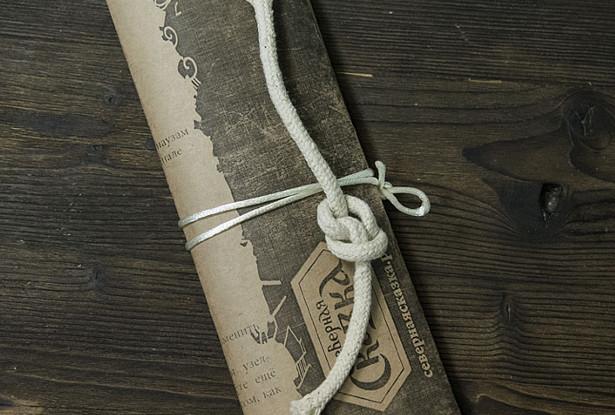 науз на удачу любовь здоровье и деньги, науз руками схемы