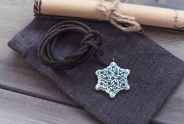 символ солнце кость, оберег солнце кость, амулет кость, купить оберег из кости, славянская подвеска