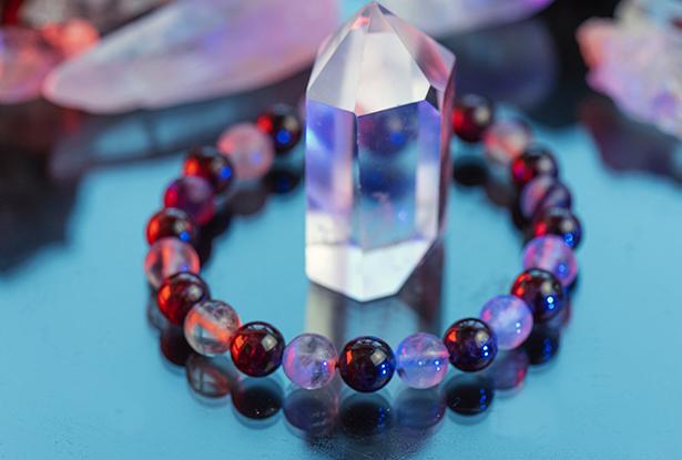 браслет Гранат Флюорит купить, Гранат, Флюорит, амулет купить, браслет для исполнения желания купить, браслет камень, женский браслет, купить браслет, купить браслет из камня, защитный браслет, магический браслет