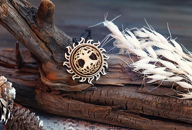оберег древо предков, оберег предки, оберег дерево, оберег древо предков купить, оберег