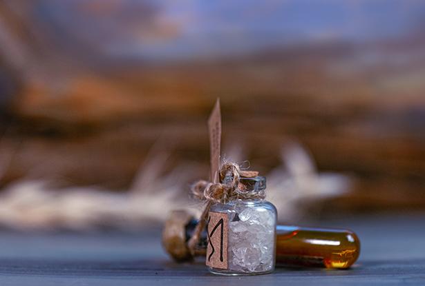 белый кварц, камень кварц купить, ароматерапия, магия камней, кварц стихия воздуха