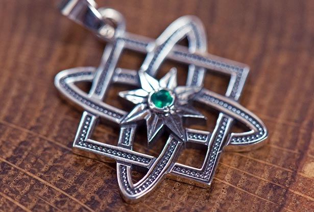 оберег серебро, купить оберег славянский, купить серебряный оберег, женский оберег, оберег лада