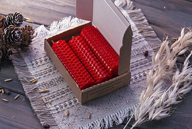 свечи красного цвета, купить красную свечу для обрядов, красная свеча, свеча воск, свечи из вощины, магическая свеча из вощины, свеча катаная, свеча ручной работы, воск для обрядов, купить свечу, магическая свеча, обряд свеча, купить свечу магия, магическая свеча