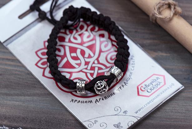 браслет морена купить, браслет из кожи купить, купить славянский оберег, славянский браслет, славянский браслет купить, кожаный браслет, браслет ручной работы купить
