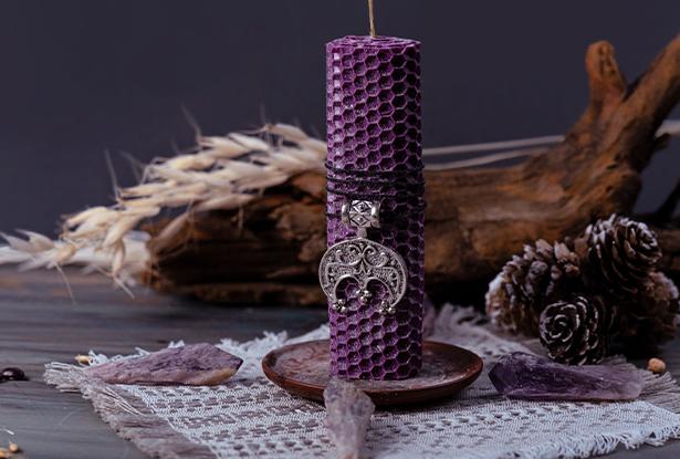 свечи из вощины, магическая свеча из вощины, свеча катаная, свеча ручной работы, воск для обрядов, купить свечу, магическая свеча, обряд свеча, купить свечу магия, магическая свеча