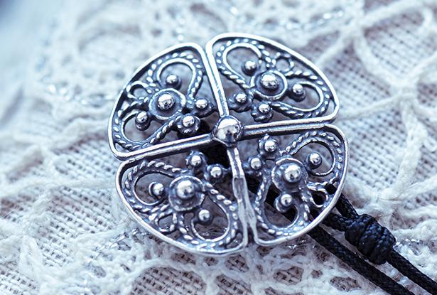 славянский крес, браслет из серебра, купить защитный браслет, славянский браслет оберег, купить крес