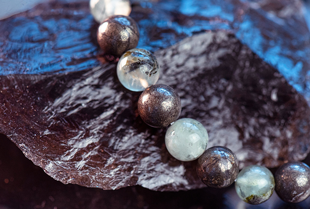 браслет Пирит Пренит купить, Пирит, Пренит, амулет купить, браслет для исполнения желания купить, браслет камень, женский браслет, купить браслет, купить браслет из камня, защитный браслет, магический браслет