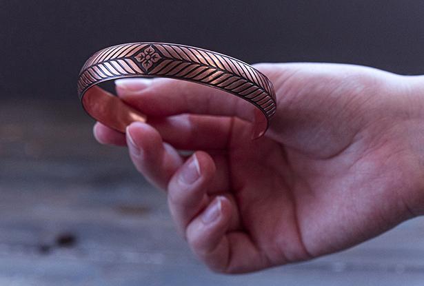 браслет металл, браслет защиты купить, защитный браслет, крес купить