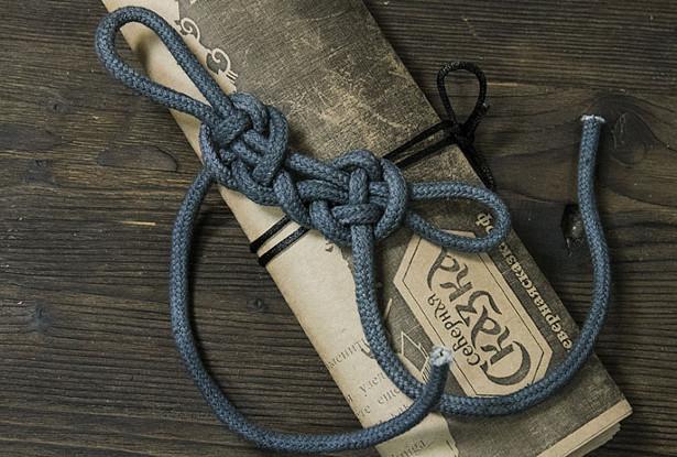 наузы на защиту, наузы на руку плетение схемы