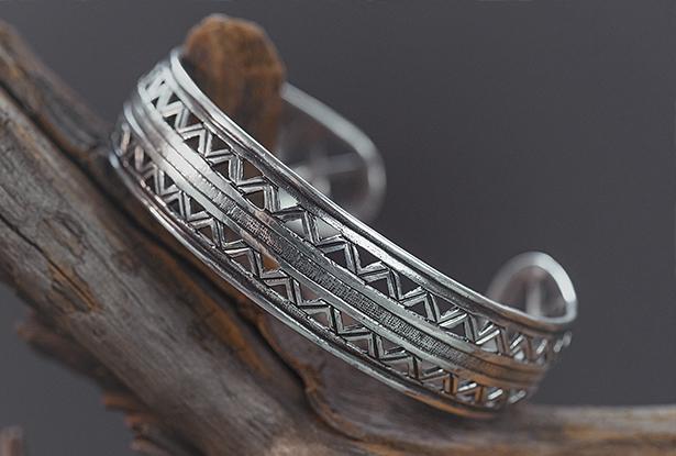 браслет морена, браслет ручной работы, браслет металл купить, купить славянский оберег, славянский браслет, браслет магический