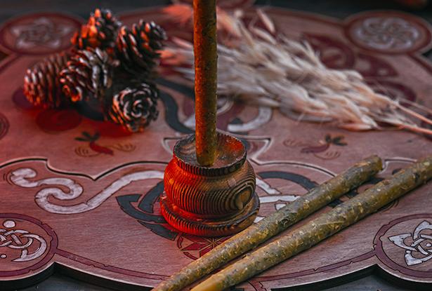 свечи белые купить, купить обрядовые свечи, свечи маканые купить, белые восковые свечи, магическая свеча маканая, свеча маканая, свеча ручной работы, свеча белая, воск для обрядов, купить свечу, магическая свеча, обряд свеча, купить свечу магия, магическая свеча