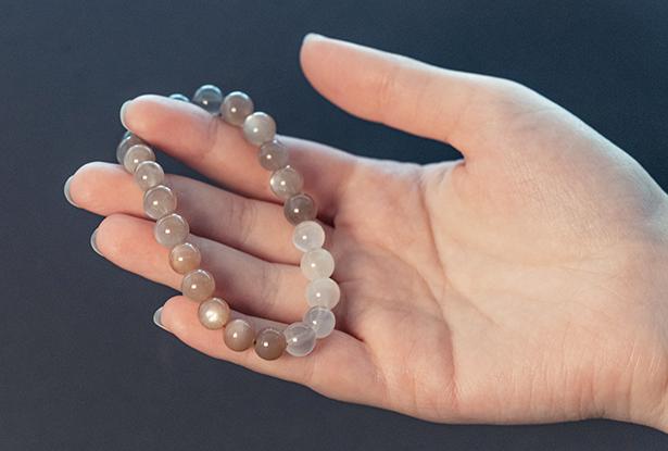 браслет беломорит купить, беломорит, амулет купить, браслет для исполнения желания купить, браслет камень, женский браслет, купить браслет, купить браслет из камня, защитный браслет, магический браслет