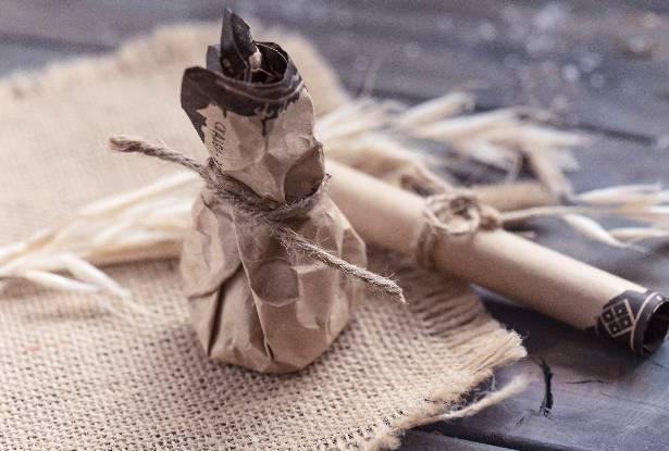 воск свеча, свеча пирамидка, воск с травами купить, свеча пихта