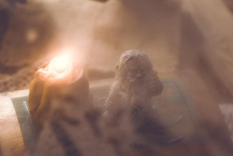 дух в доме, духи живущие в доме, домовой в доме, как задобрить