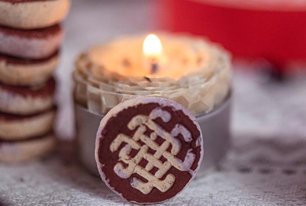 свечи для верчи, соляные резы, встреча пяти, заговор богам, величание богов, обращение к богам