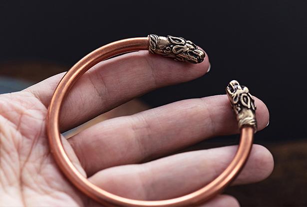 створчатые браслет, русальный браслет, купить русальный браслет, славянский браслет оберег