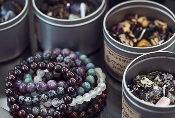 вотивные свечи, вотивные свечи купить, обетные свечи, свеча для верчи, верча богам, стихия воздуха