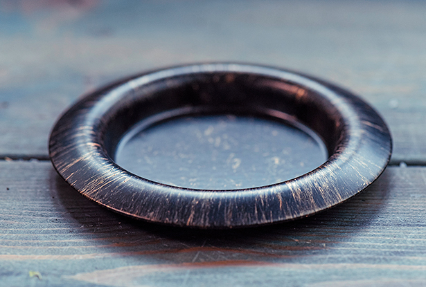 тарелочка для верчи, тарелка для верчи, подставка для верчи, подставка для верчи купить, купить тарелочку для верчи, подсвечник для низкой свечи