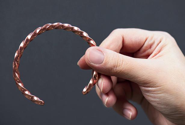 браслет купить, обереги из металла купить, амулет браслет купить, купить славянский оберег, славянский браслет, славянский браслет купить, витой браслет купить, браслет медь