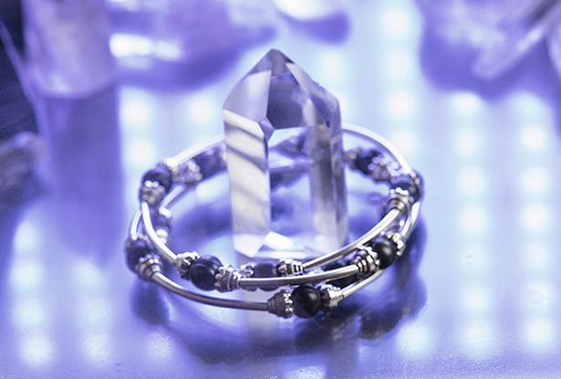 чёрный жемчужный браслет, оберег-браслет чёрный жемчужный, жемчуг чёрный купить, жемчуг чёрный славянский