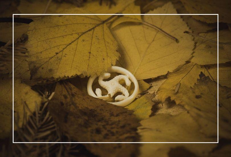 сказки про змей, легенда о змее, змейник