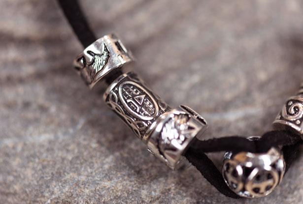 магический браслет