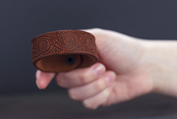 браслет древо, древо жизни купить, кожаный браслет ручной работы, браслет кожа, браслет кожа купить, купить славянский оберег, славянский браслет, купить мужской оберег