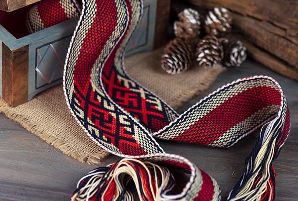 cлавянский пояс купить, пояс орепий, пояс тканый, купить тканый пояс, обережный пояс, купить обережный пояс, мужской обережный пояс, пояс браное ткачество, традиционный пояс, славянский пояс