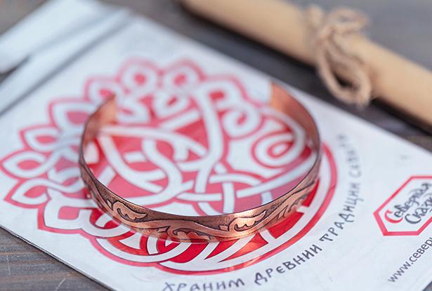 браслет оберег, купить оберег одолень трава, браслет медь, купить медный браслет, купить славянские браслеты