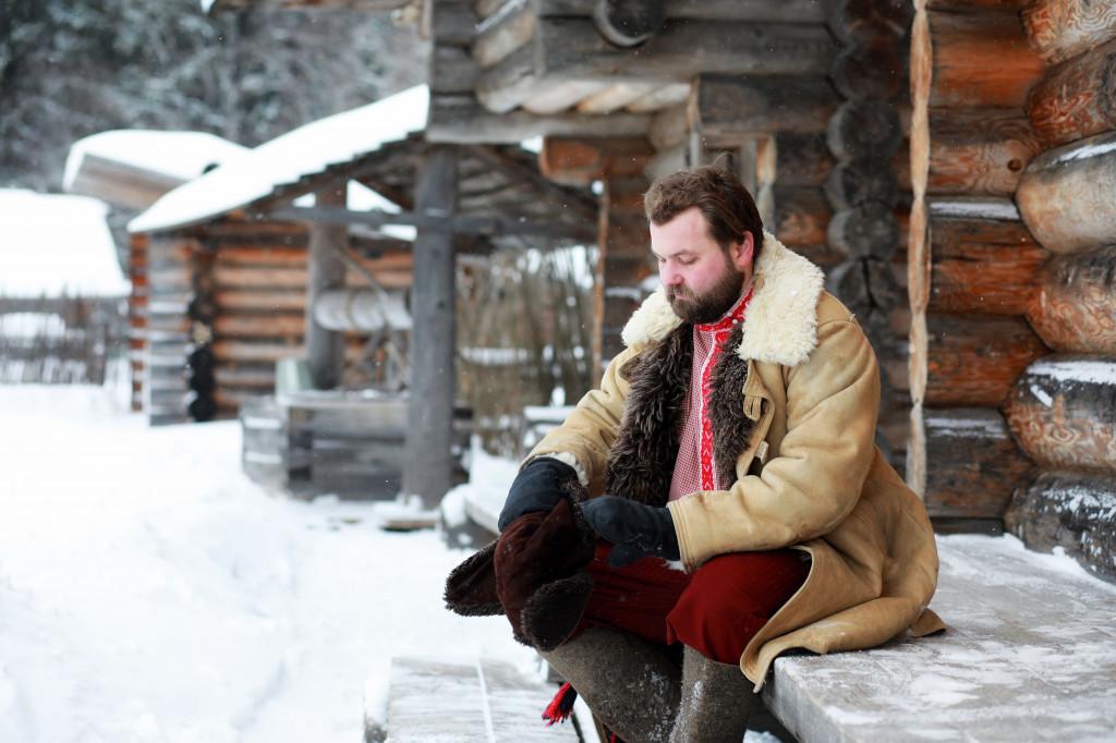 список дел на зиму, обереги для дома, чем заняться зимой, чем занимались зимой славяне, зимние дела в доме