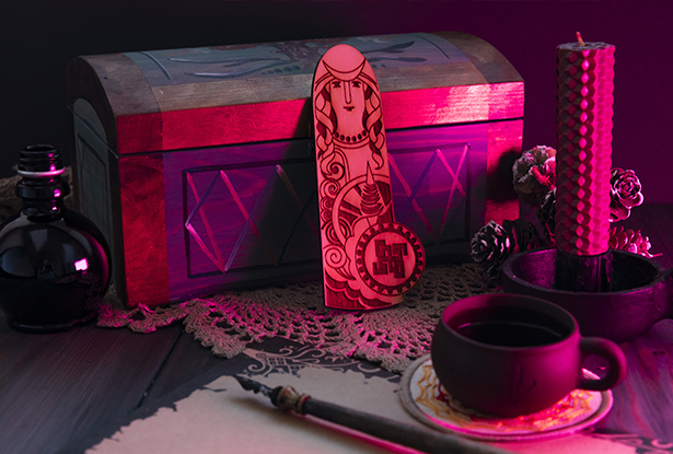 макошь, иван-чай купить, магический чай, травяной чай, магия трав, кологод