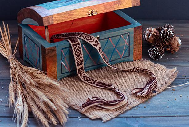 браслет предки, браслет тканый, купить тканый браслет, обережный браслет, купить обережный браслет, браслет браное ткачество, традиционный браслет, славянский браслет, защитный браслет, браслет для обрядов